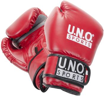 U.N.O. Sports Boxhandschuhe Fun