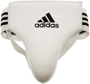 Adidas Boxing Headguard Rookie