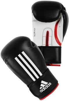 Adidas Boxhandschuhe Energy 100 black/white