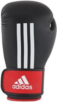 Adidas Boxhandschuhe Energy 200 14oz
