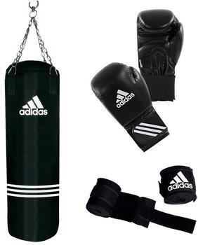 adidas-performance-set-boxsack-und-boxhandschuhe-performance-boxing-set