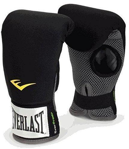 EVERLAST Boxhandschuhe Neoprene Heavy Bag black