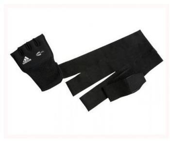 adidas Innenhandschuh Mexican schwarz L/XL