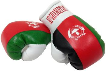 doktor-hardstuff-mini-boxhandschuhe-afghanistan