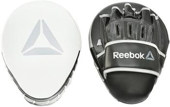 Reebok Box-Pratzen RSCB-11150BK