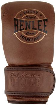 BENLEE Rocky Marciano Boxhandschuhe DALEY