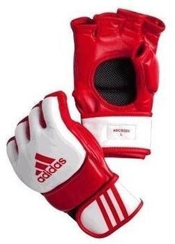 adidas MMA Handschuhe -