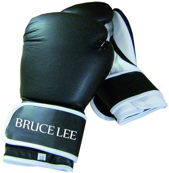 Bruce Lee Allround Boxhandschuhe 8oz