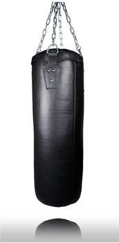 Yaduco BoxsackSandsack 120 cm
