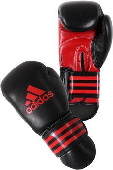 adidas 300 (Kick) Boxing Handschuhe - Gewicht: 16 oz