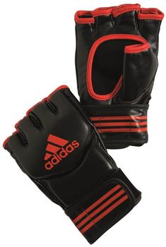 adidas Performance Traditional Grappling Glove, MMA-Handschuh