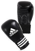 adidas Performance Boxhandschuhe, »Performer«, schwarz