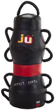 ju-sports-boxdummy-grappling-schwarz