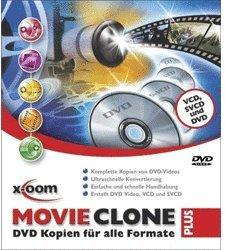 bhv X-OOM Movie Clone plus (DE) (Win)