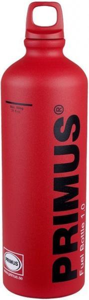 Primus Brennstoffflasche 1,0l