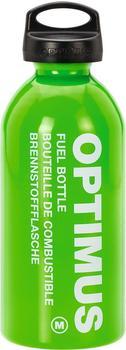 Optimus Brennstoffflasche 0,6l