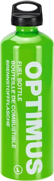 Optimus Brennstoffflasche 1,0l