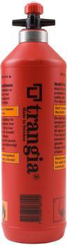 Trangia Brennstoffflasche 1,0l