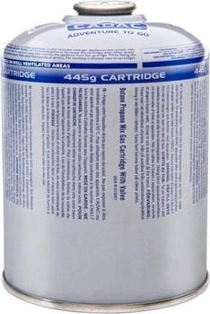 CADAC Cartridge 445g