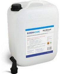 Richter Chemie BioFair Ethanol 100% 10 Liter