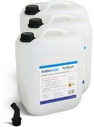 Richter Chemie BioFair Ethanol 100% 30 Liter