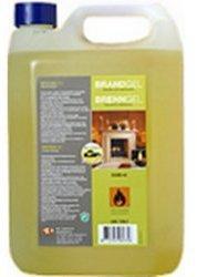 Farmlight Brenngel 10 Liter