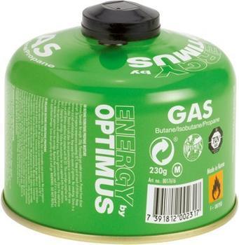 Optimus Gas 230 g