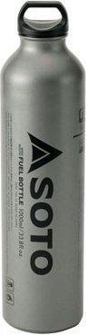 Soto Muka Benzinflasche (720 ml)