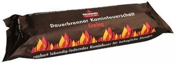 Kamino Flam Dauerbrenner Kaminfeuerscheit 1 Stück