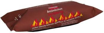 Kamino Flam Dauerbrenner Kaminfeuerscheit 15 Stück