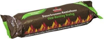 Kamino Flam Dauerbrenner-Kaminfeuer Palmöl 1 Stück