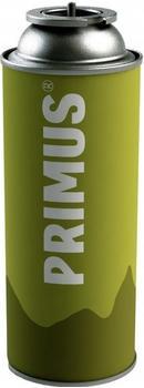 Primus Summer Cassette Gas 220 g