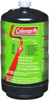 Coleman Propangaskartusche M1003