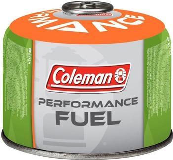 Coleman Performance C300 (240g)