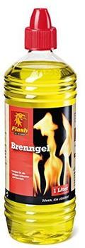 Boomex Brenngel