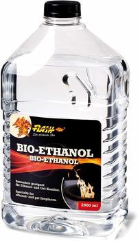 Boomex Bio-Ethanol 2000 ml
