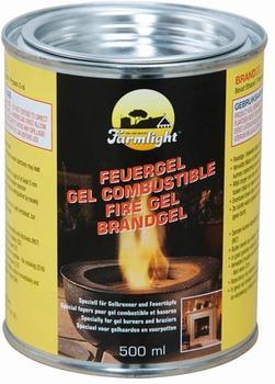 Farmlight Brenndose 500 ml