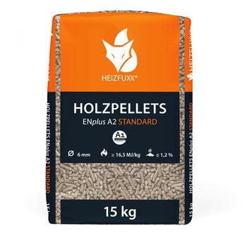 Paligo Heizfuxx Öko Pellets EnplusA2 (20 x 15 kg)