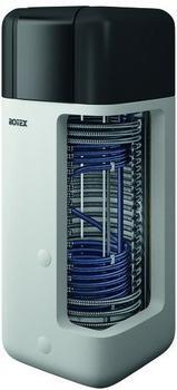 Rotex GCU compact 533 Blv