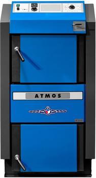 Atmos DC 22 GSE
