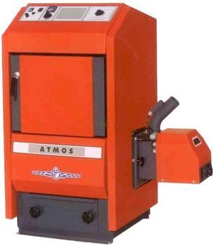 Atmos P 21