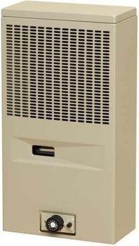 Oranier Werra 2,0 kW