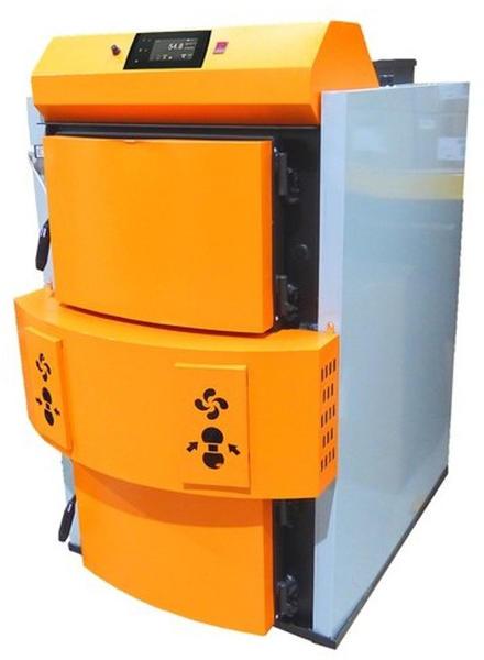 Santer Proburner 60 kW