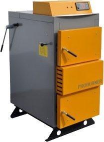 Santer Proburner 80 kW