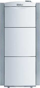 Vaillant ecoVIT exclusiv VKK 226/4 (22 kW)
