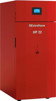 La Nordica Extraflame HP 22