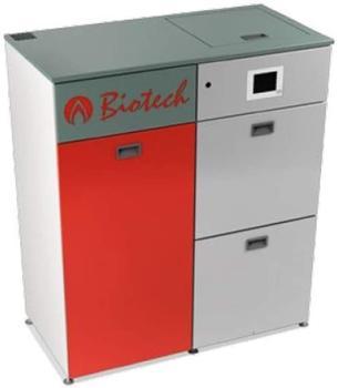 Biotech PZ 35 RL