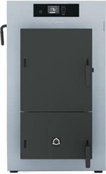 Viessmann Vitoligno 150-S (17 kW)