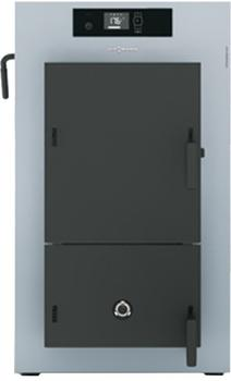 Viessmann Vitoligno 150-S (23 kW)