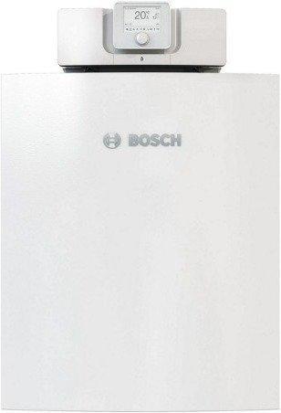 Bosch Olio Condens 7000 F (35 kW)